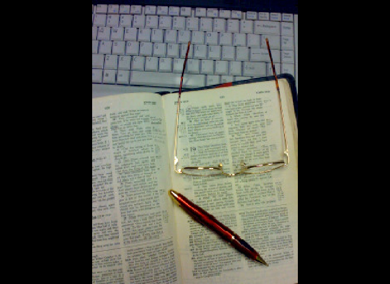 bible-study01